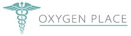 Oxygen Place